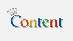 el content marketing