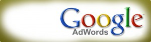 adwords sem españa