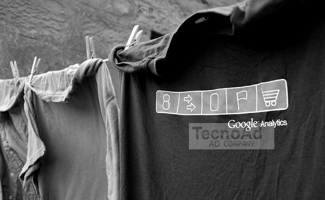 analitica-web-google