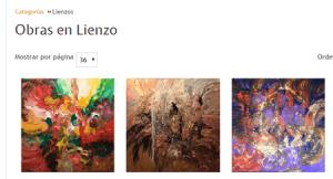 web-artistas-plasticos-arte