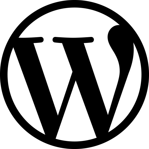 curso wordpress basico