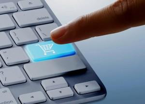 tienda online ecommerce tarragona