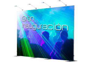 photocall tarragona