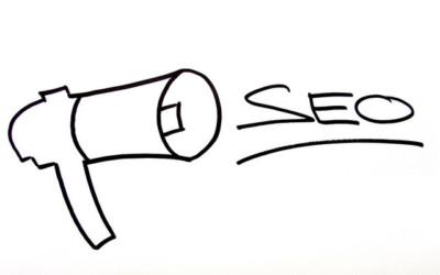 Curso de Posicionamiento SEO en buscadores web