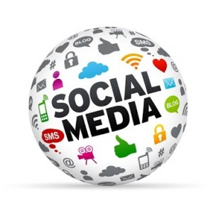 Curso Redes Sociales y estrategia social media