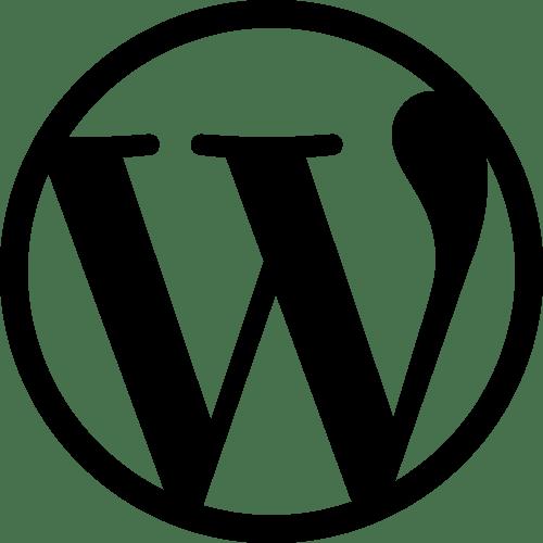 curso wordpress basico